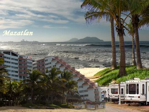 mazatlan-collage