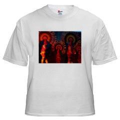tshirts-dancers